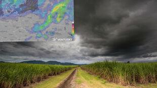 Pogoda na 5 dni: burzowy i deszczowy koniec lipca