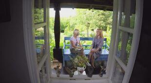 Weekendowy ogród (odc. 678/ HGTV odc. 16 seria 2018)